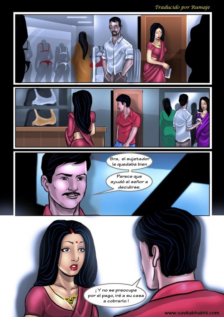 savita-bhabhi-9-de-compras 29