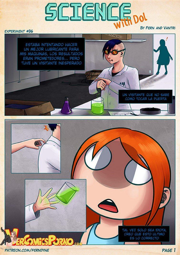 science-with-dol-traduccion-exclusiva 3