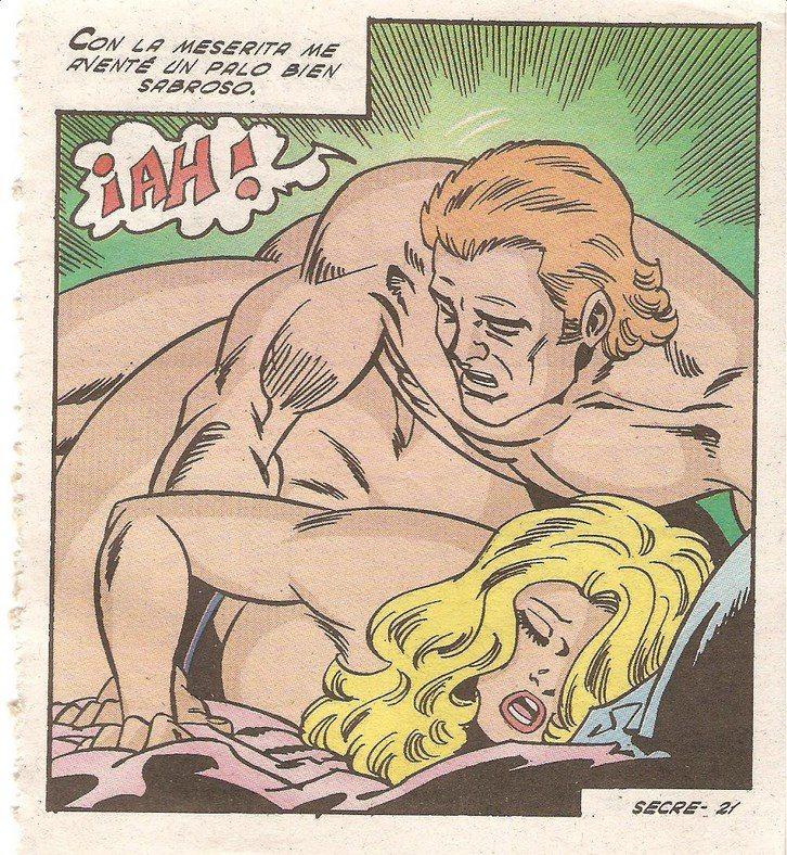 secretos-de-cama-107 22