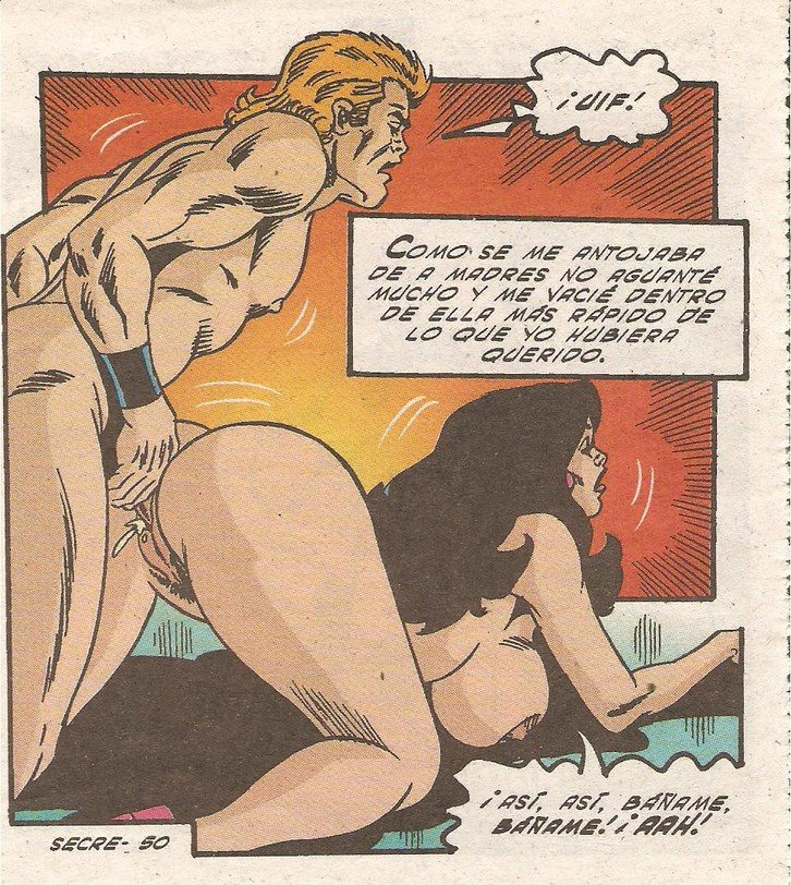 secretos-de-cama-107 51