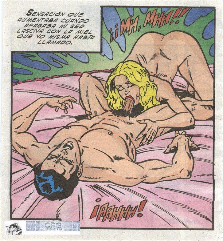 secretos-de-cama-125 14