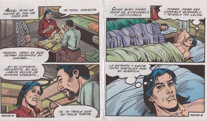 secretos-de-cama-137 6