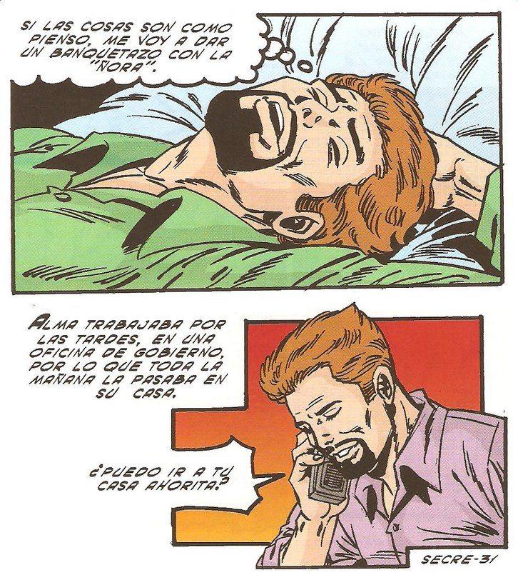 secretos-de-cama-143 32