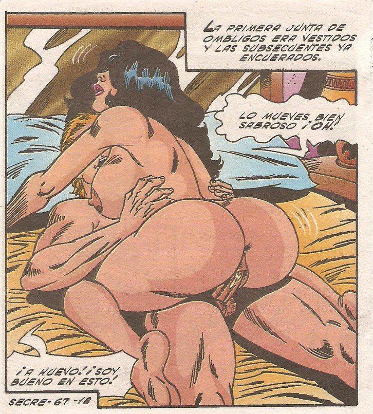 secretos-de-cama-62 19