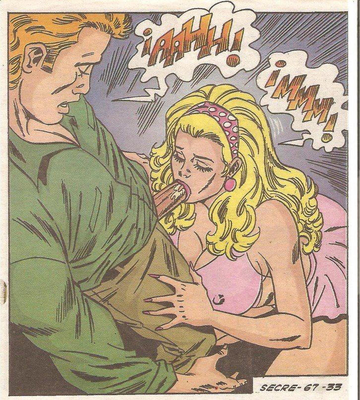 secretos-de-cama-62 34