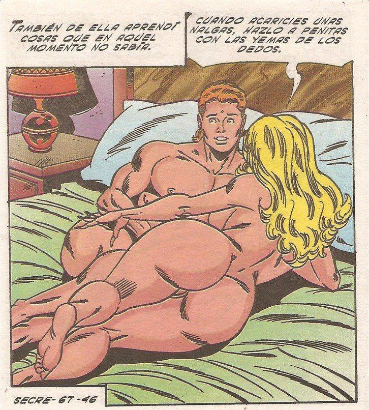 secretos-de-cama-62 47