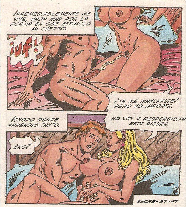 secretos-de-cama-62 48