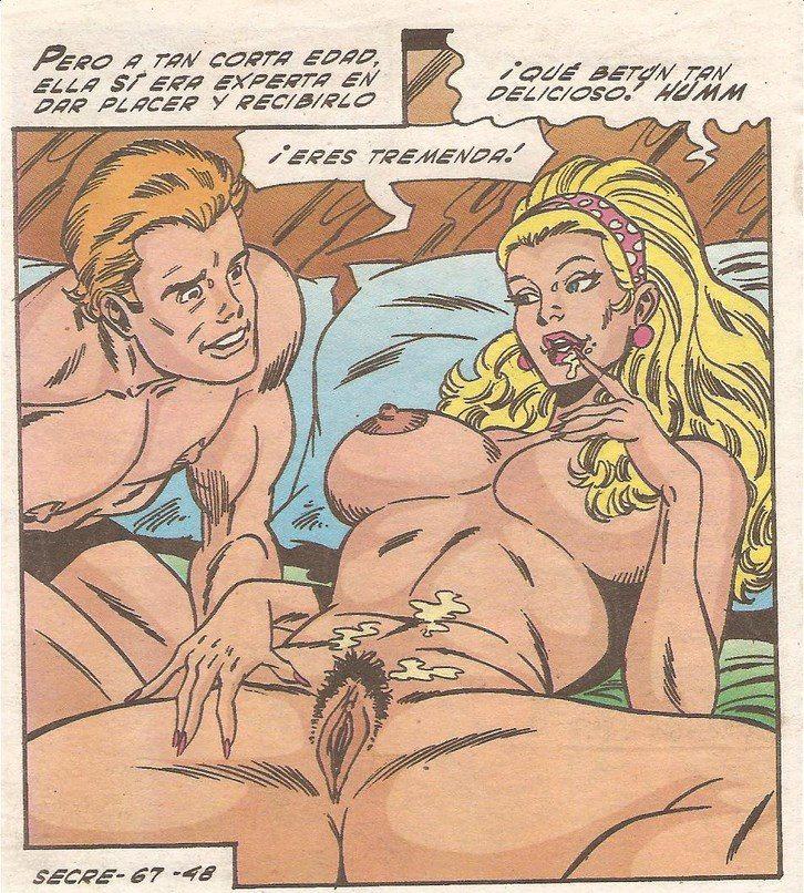 secretos-de-cama-62 49
