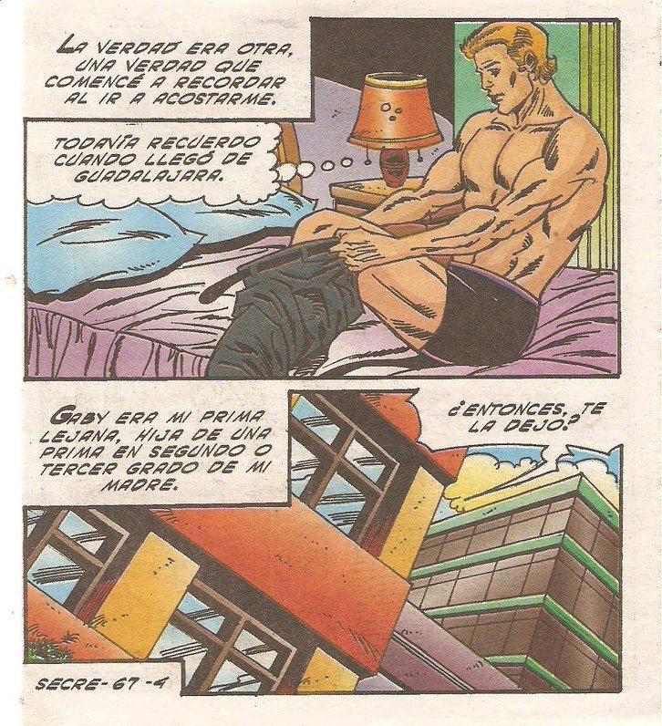 secretos-de-cama-62 5