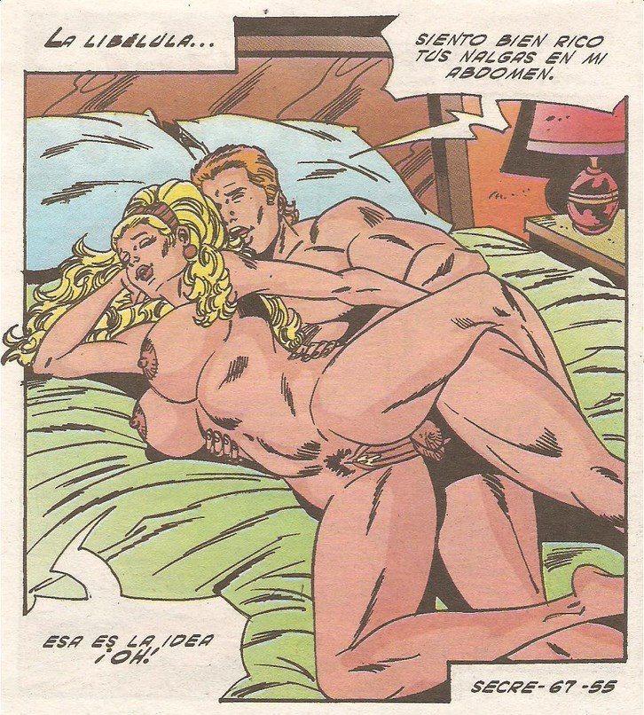 secretos-de-cama-62 56