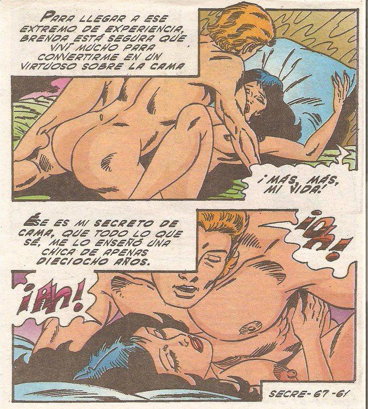 secretos-de-cama-62 62