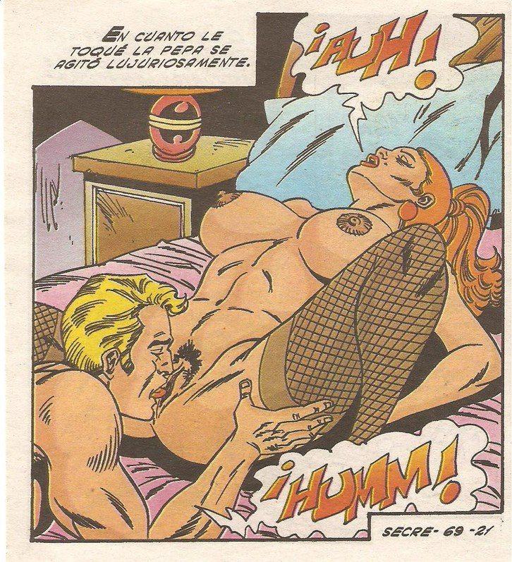 secretos-de-cama-69 22