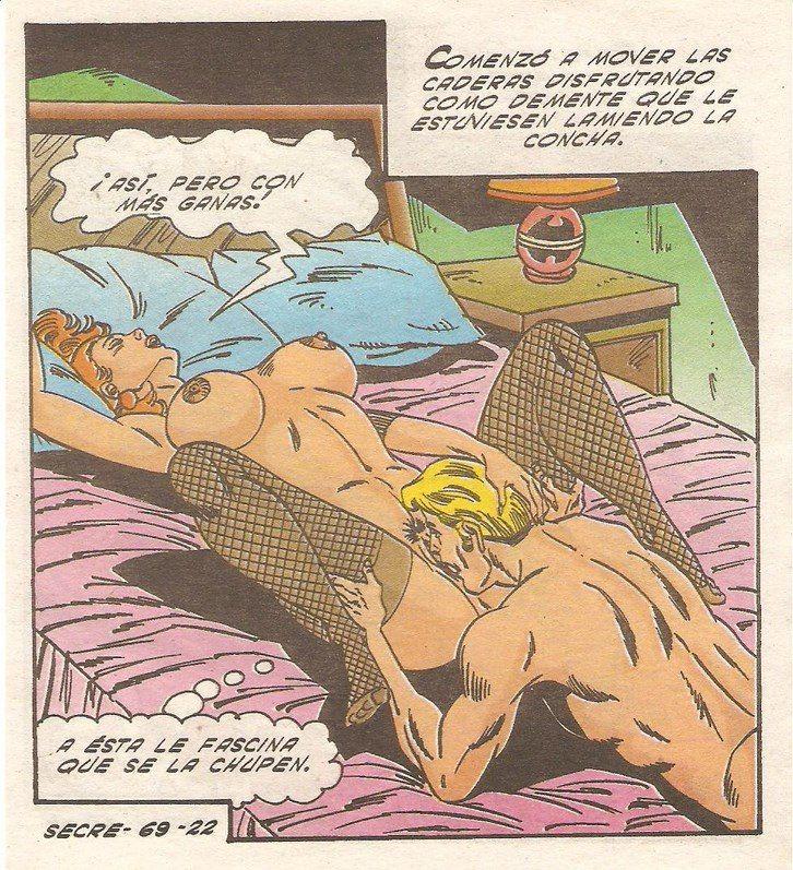 secretos-de-cama-69 23