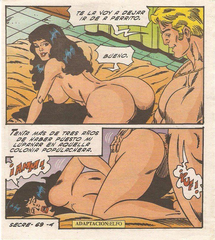 secretos-de-cama-69 5