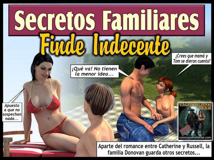 secretos-familiares-2-finde-indecente 1