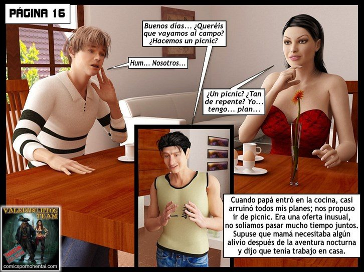 secretos-familiares-2-finde-indecente 17