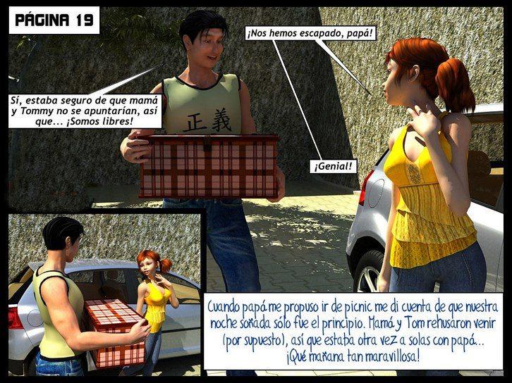 secretos-familiares-2-finde-indecente 20