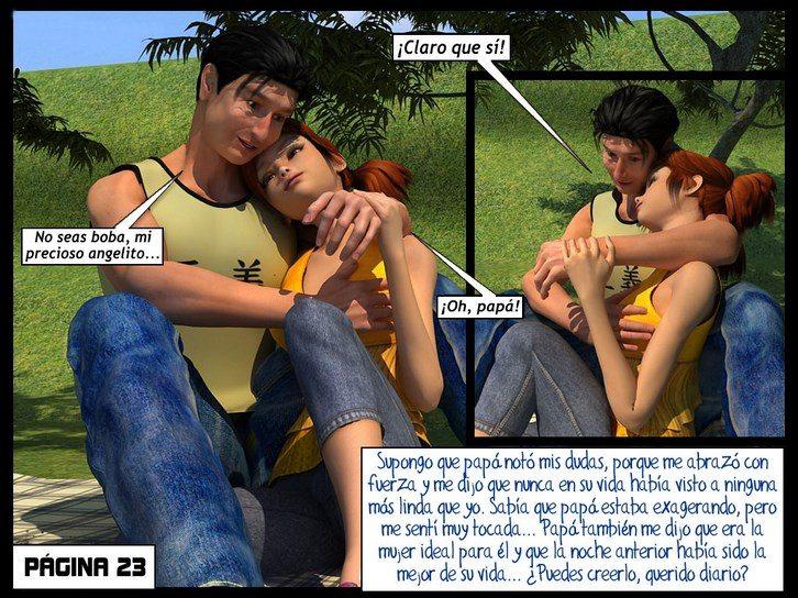 secretos-familiares-2-finde-indecente 24