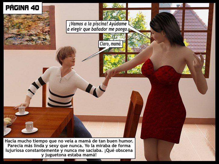 secretos-familiares-2-finde-indecente 41