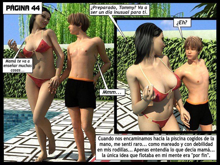 secretos-familiares-2-finde-indecente 45
