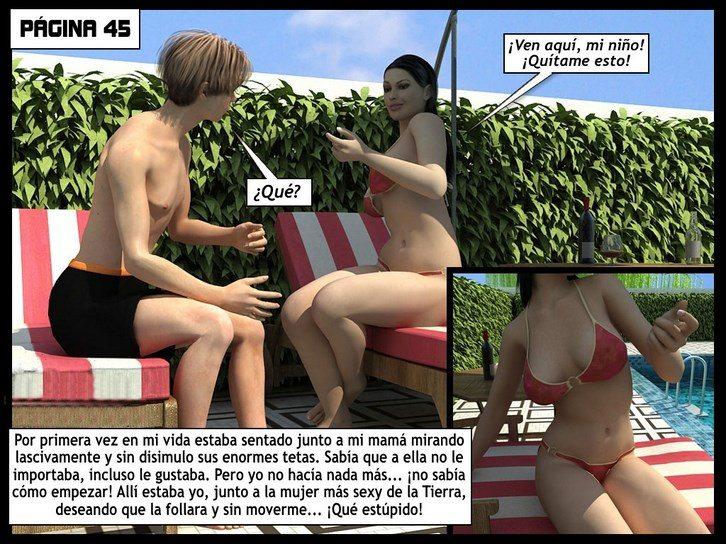 secretos-familiares-2-finde-indecente 46