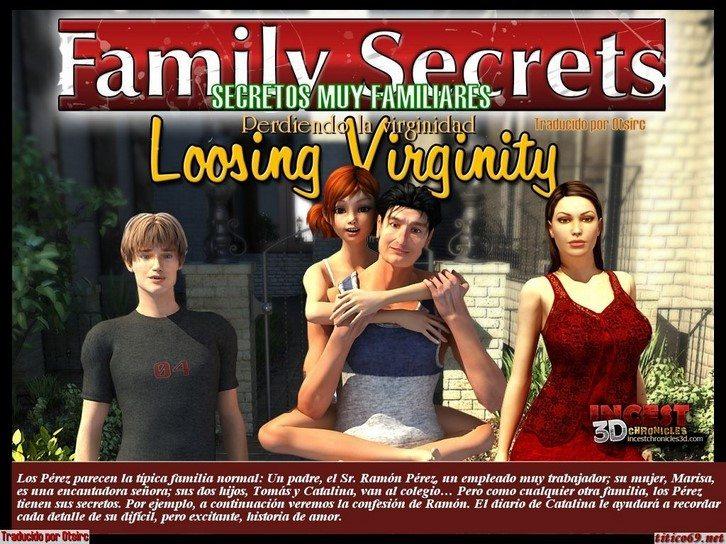 secretos-familiares-perdiendo-la-virginidad 1