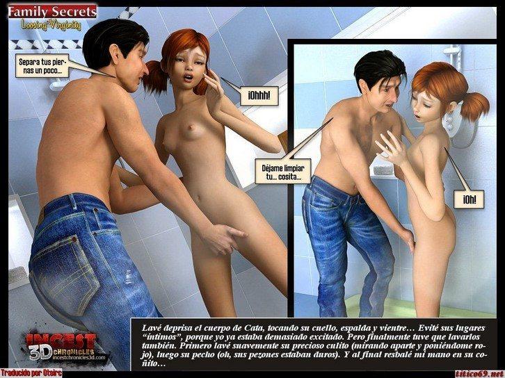 secretos-familiares-perdiendo-la-virginidad 24