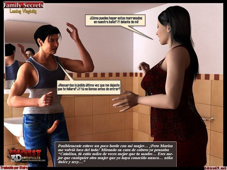 secretos-familiares-perdiendo-la-virginidad 31
