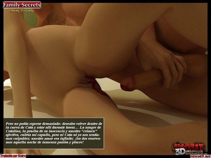 secretos-familiares-perdiendo-la-virginidad 60