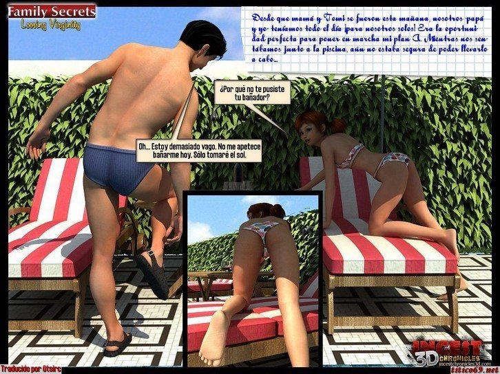 secretos-familiares-perdiendo-la-virginidad 7