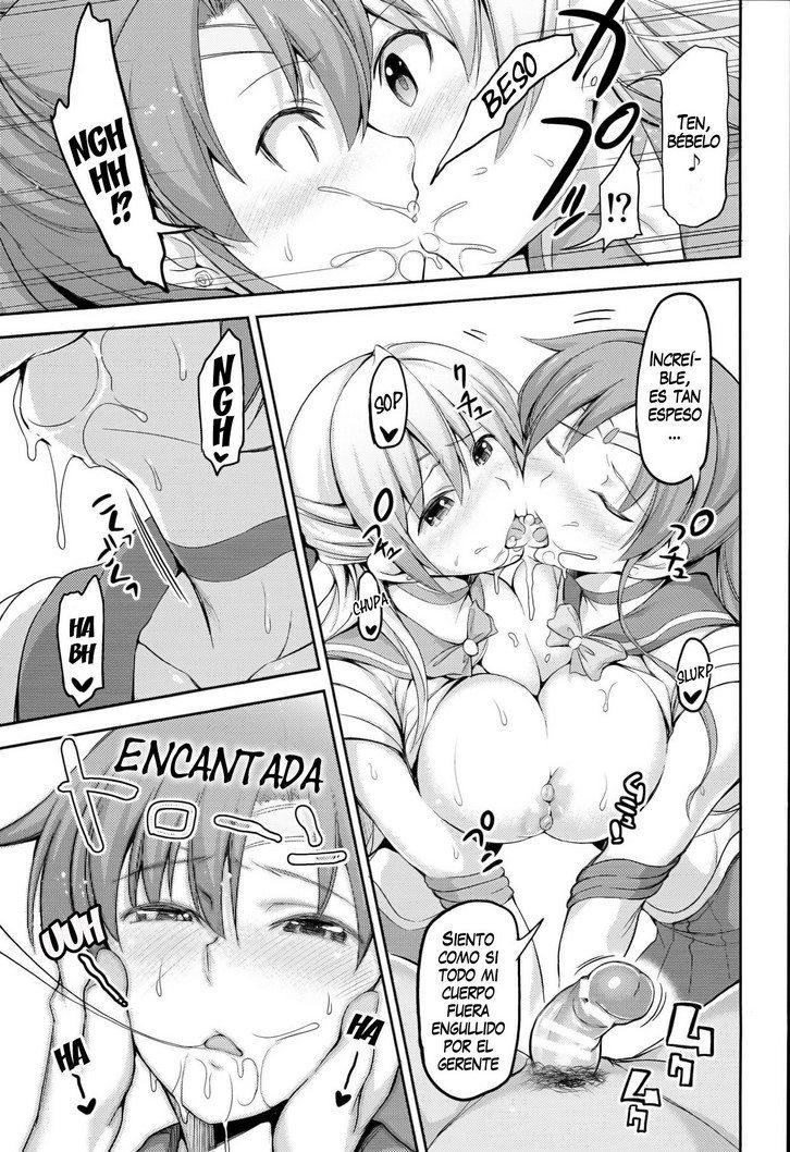 servicio-de-sexo-romantico 12