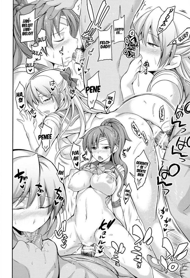 servicio-de-sexo-romantico 21