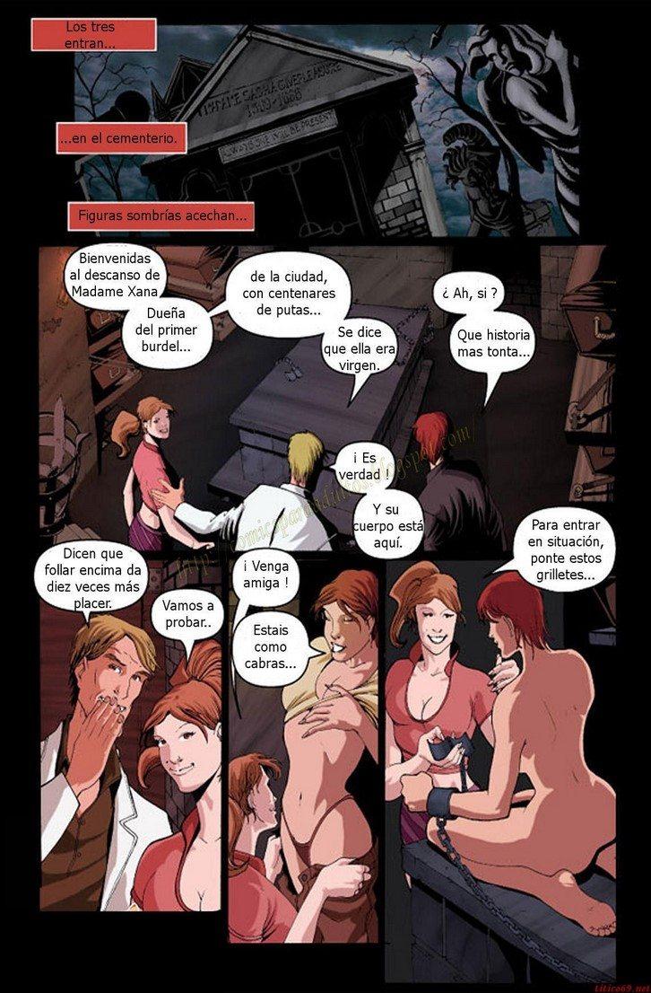 sexo-en-el-cementerio 4