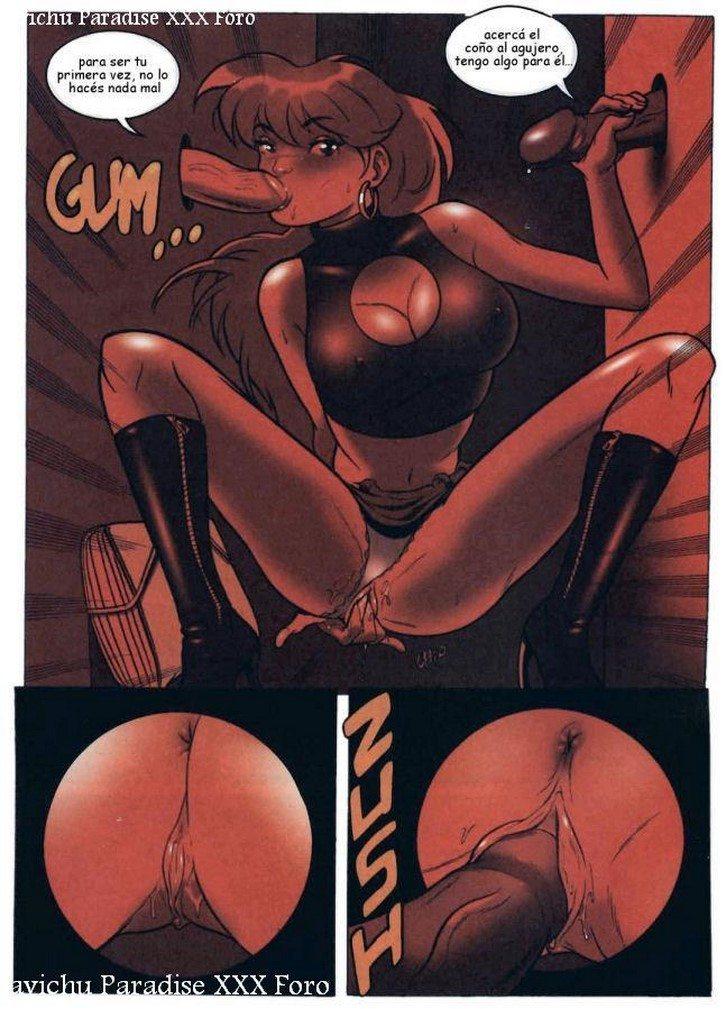 sexshop 4