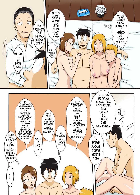 shigeo-fever-freehand-tamashi 23