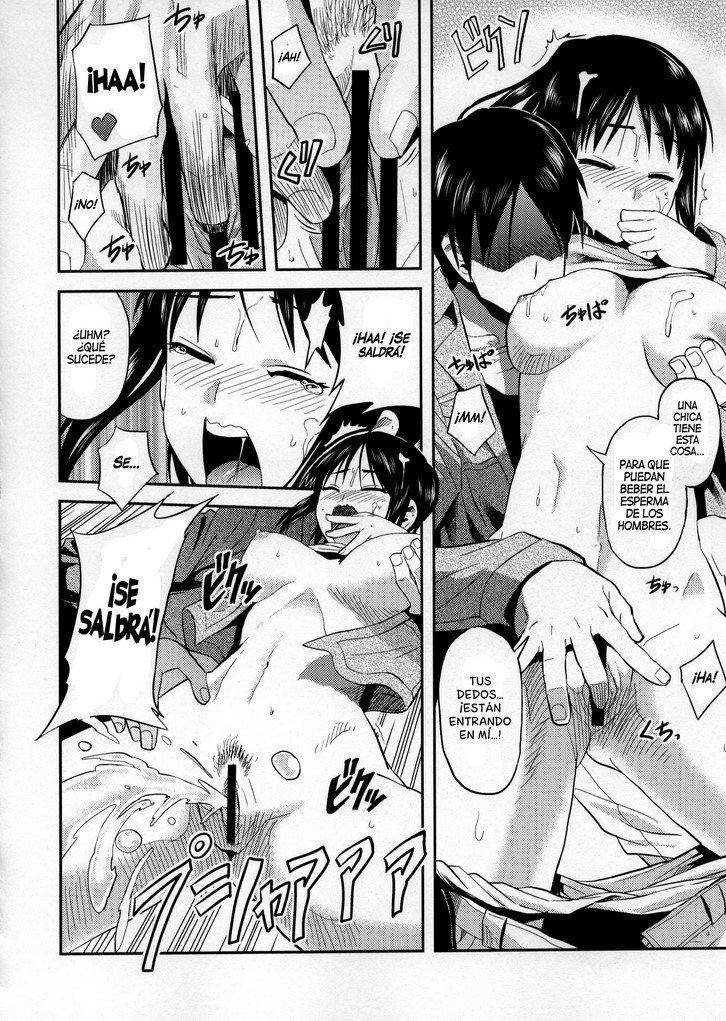 shingeki-kyojin-attack-hungry-girl 13