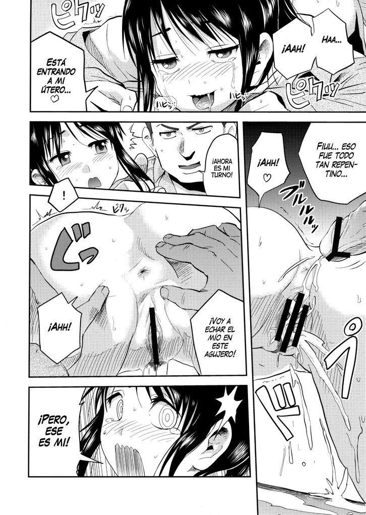 shingeki-kyojin-attack-hungry-girl 17