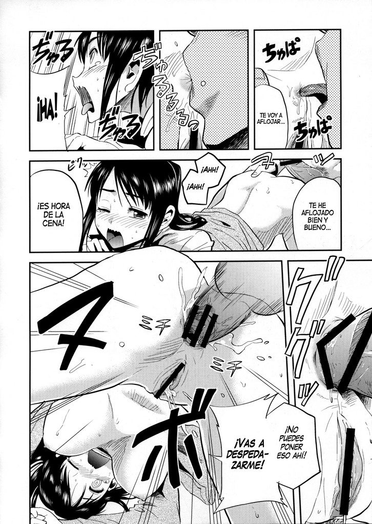 shingeki-kyojin-attack-hungry-girl 19
