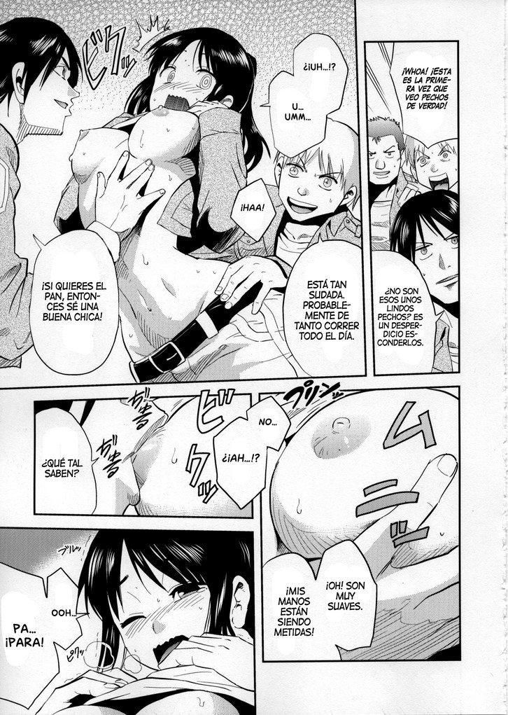 shingeki-kyojin-attack-hungry-girl 8