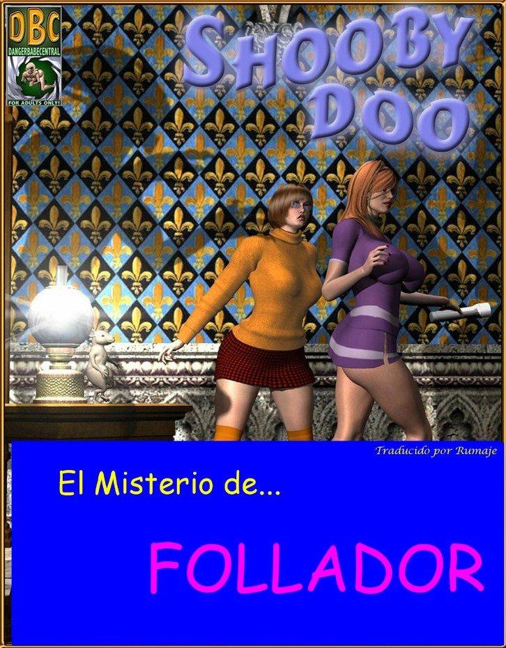 shooby-doo-el-misterio-del-follador 1