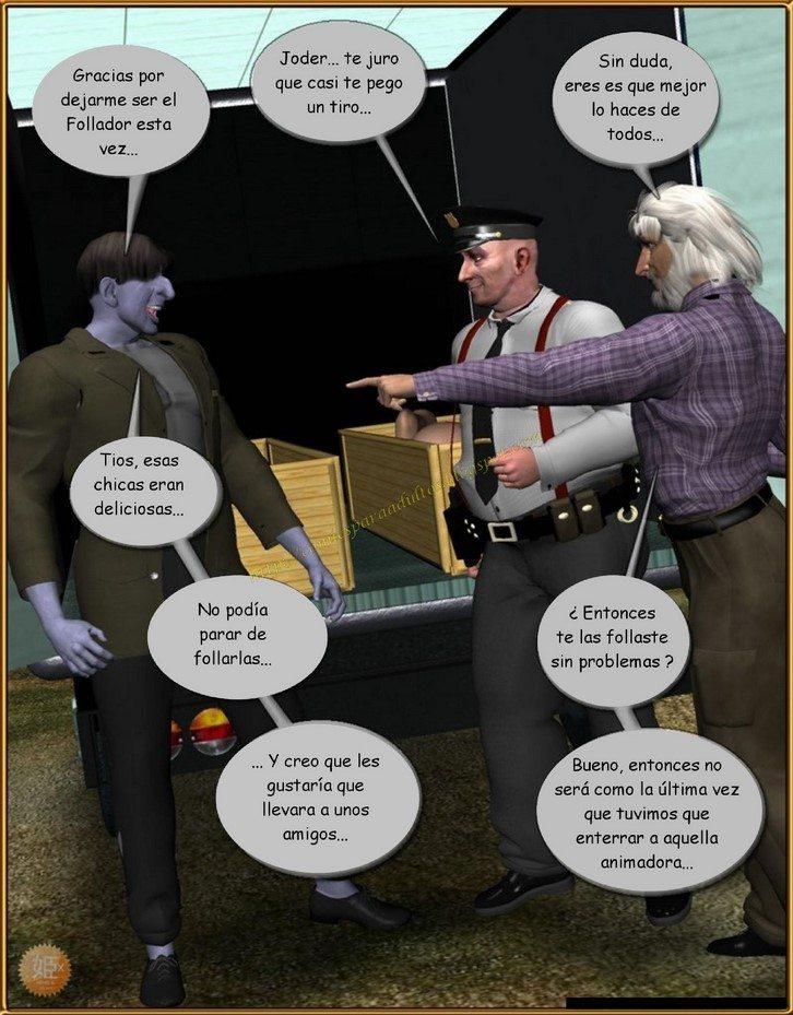 shooby-doo-el-misterio-del-follador 89