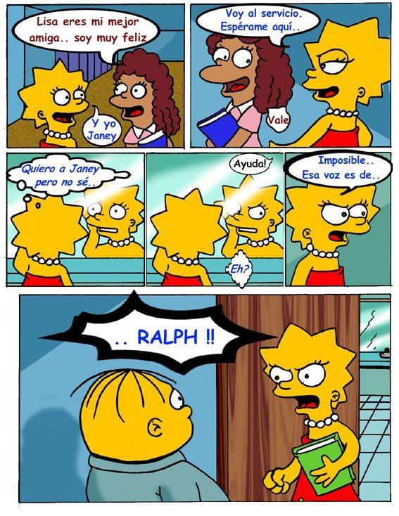 simp-chup-chup 3