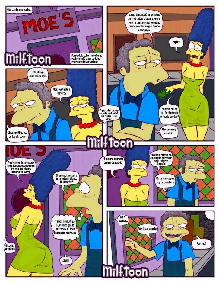 simpsex-milftoon-color 3