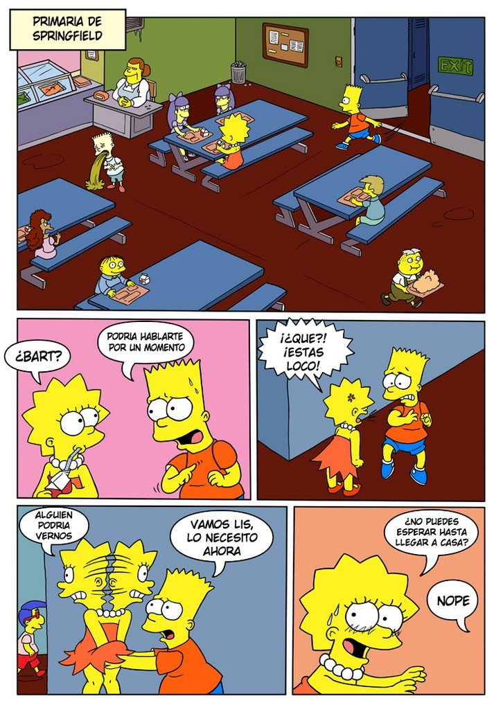 simpsons-busted-en-proceso 2