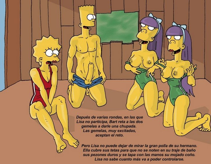 simpsons-diversion-en-la-casa-del-arbol 3