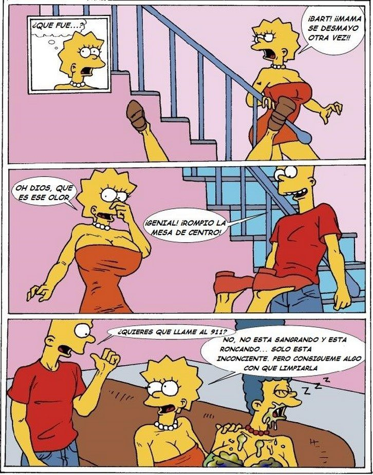 simpsons-exploited 3