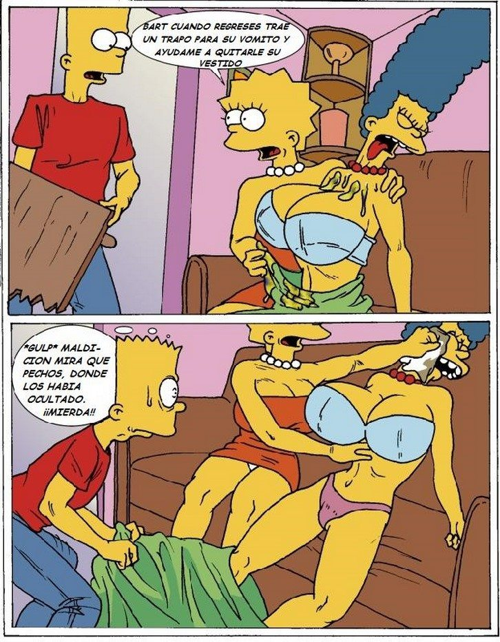 simpsons-exploited 4