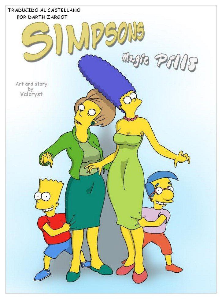 simpsons-pildoras-magicas 1