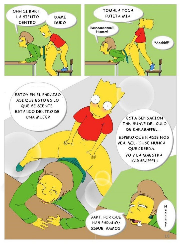 simpsons-pildoras-magicas 11