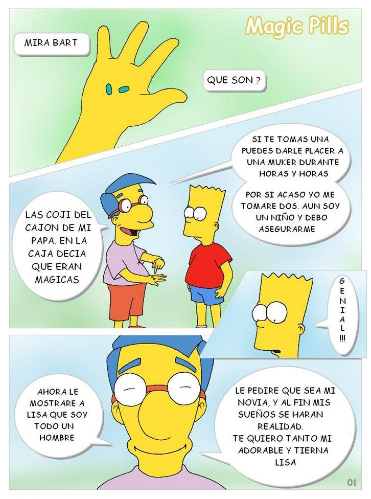 simpsons-pildoras-magicas 2